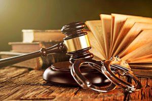 Criminal-Defense-Attorney.jpg