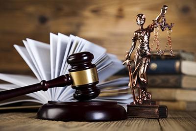 Criminal Defense lawyer in Jacksonville